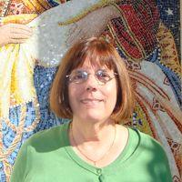 Anne Rising : Wedding Coordinator