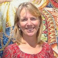 Dotti Hulburt : Director of Catechetical Ministry