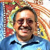 Felipe Espinoza : Maintenance