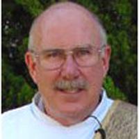 Deacon Robert Griffin : Deacon