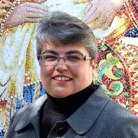 Stephanie Johnson : Business Manager