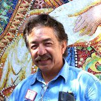 Juan Manuel 'Mr. Manny' Arce : Maintenance