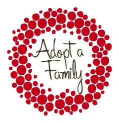 Adopt a Family