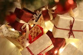Catholic Gifts Shopping Day
