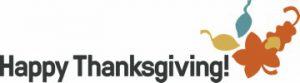 Thanksgiving Mass 2017