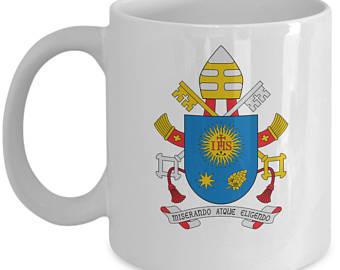 Free Coffee! Bring Your Own Mug