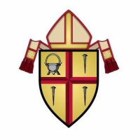 Diocese of San Diego Priestly Vocations