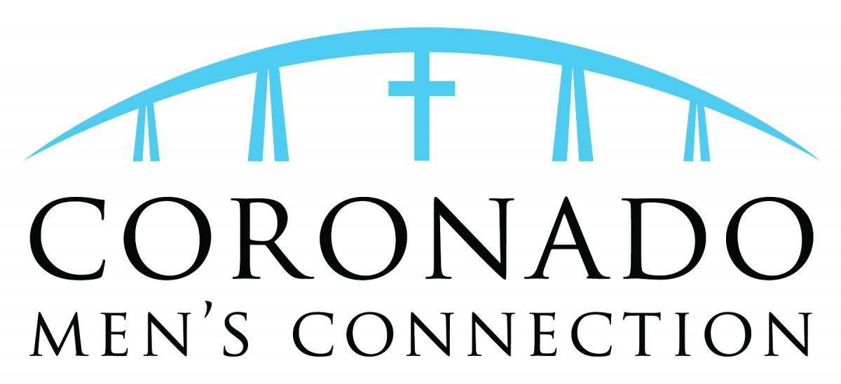 July's Coronado Men's Connection