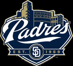 San Diego Padres Faith & Family Night