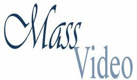 Fifth Sunday of Lent April 7th, 2019 Mass Video
