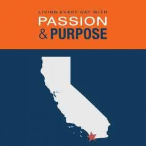 Living Every Day with Passion and Purpose – Matthew Kelly