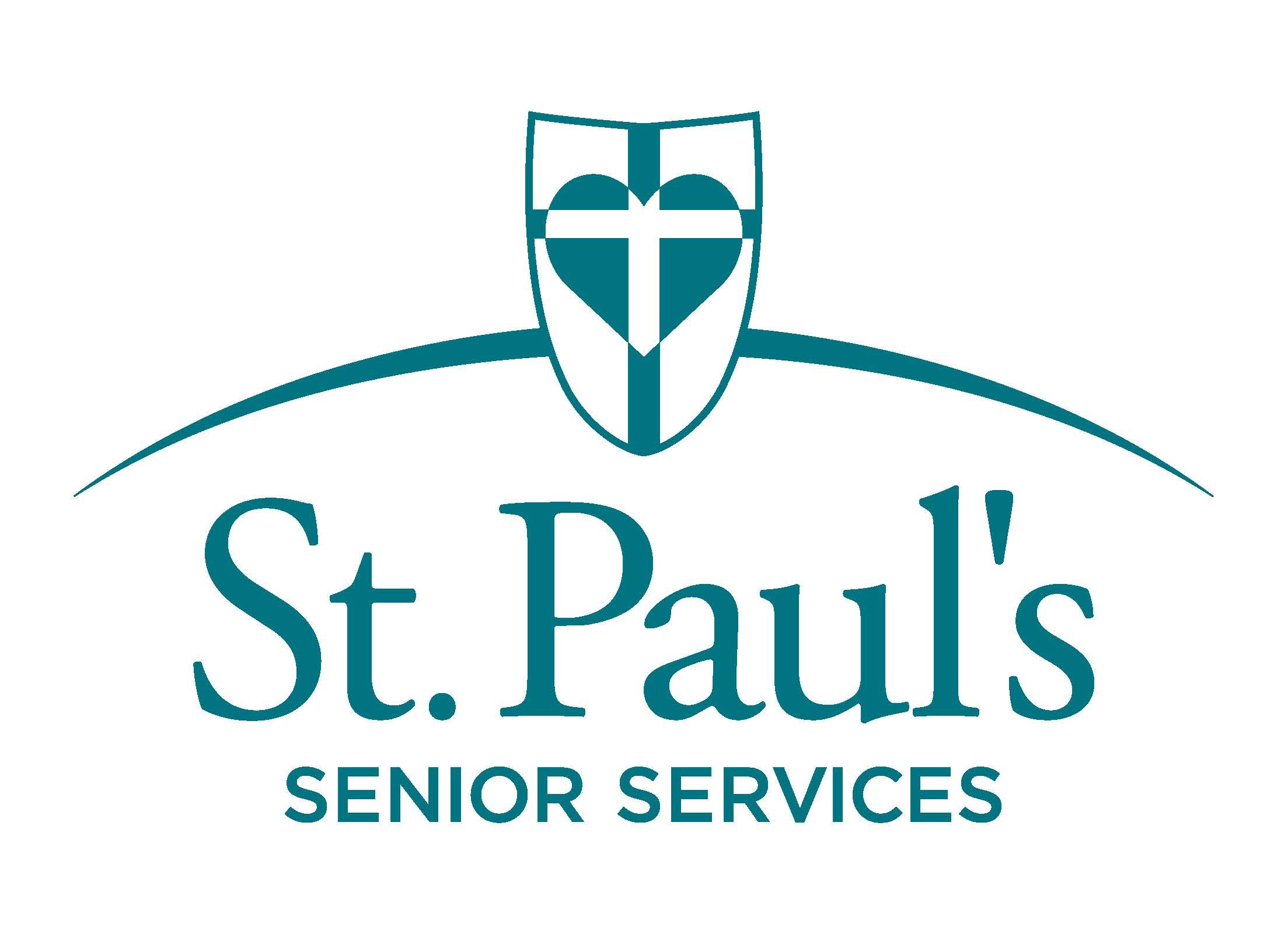 St. Paul's Education Series - End of Life Planning
